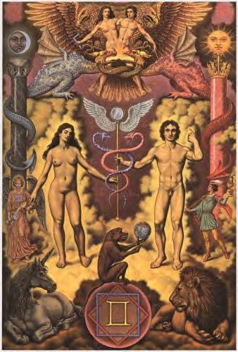 http://portucale.blogspot.com.br/images/GW.jpg
